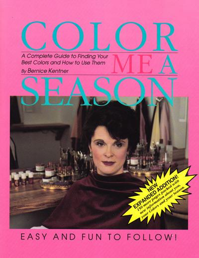 colormeaseason