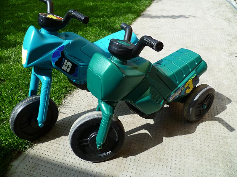 P1080033