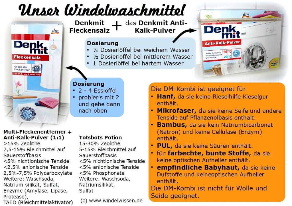 Windelwaschmittel_verbessert_4.version
