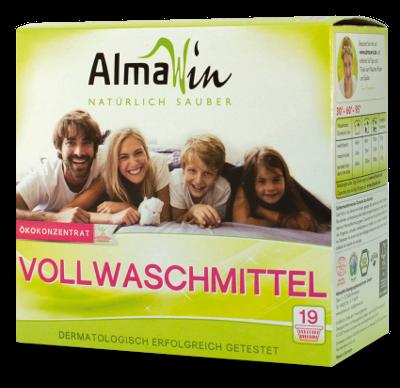 aw_vollwaschmittel_1080g