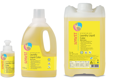 sonett_laundry_liquid_color