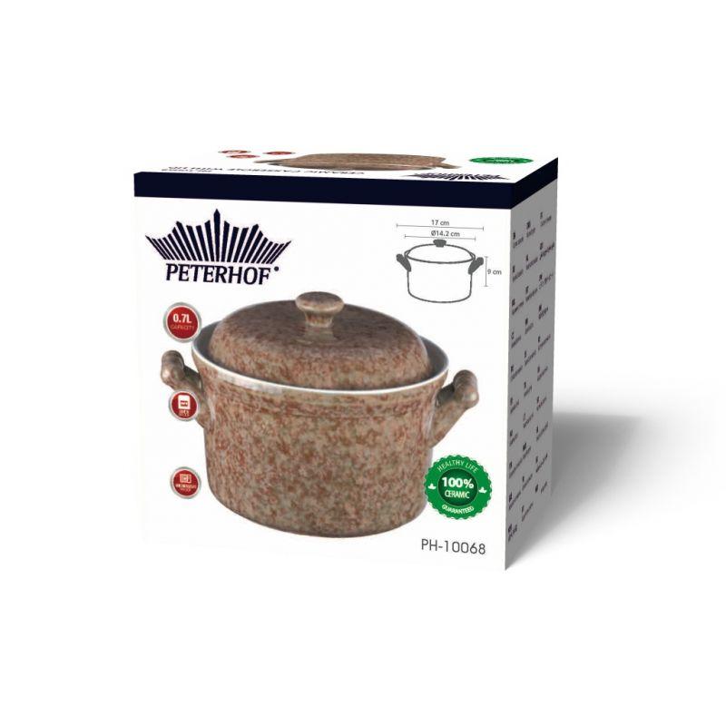 ceramic-casserole