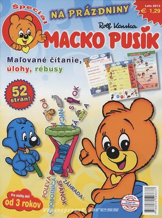 macko_pusik_special_2013