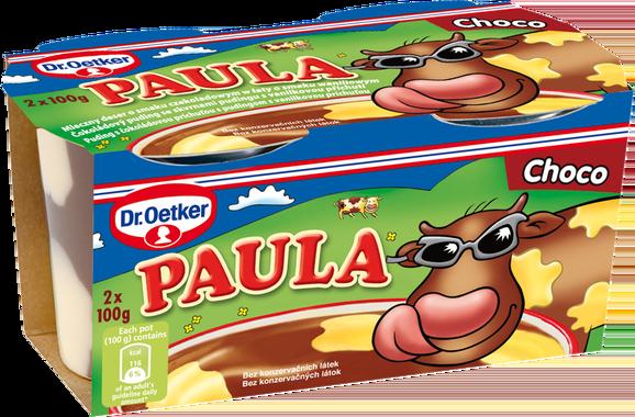paula-okoladov-puding-s-vanilkovmi-kvrnami
