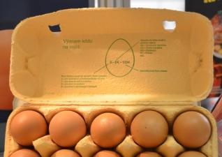 vajcia_oznacenie na obale_vyrez