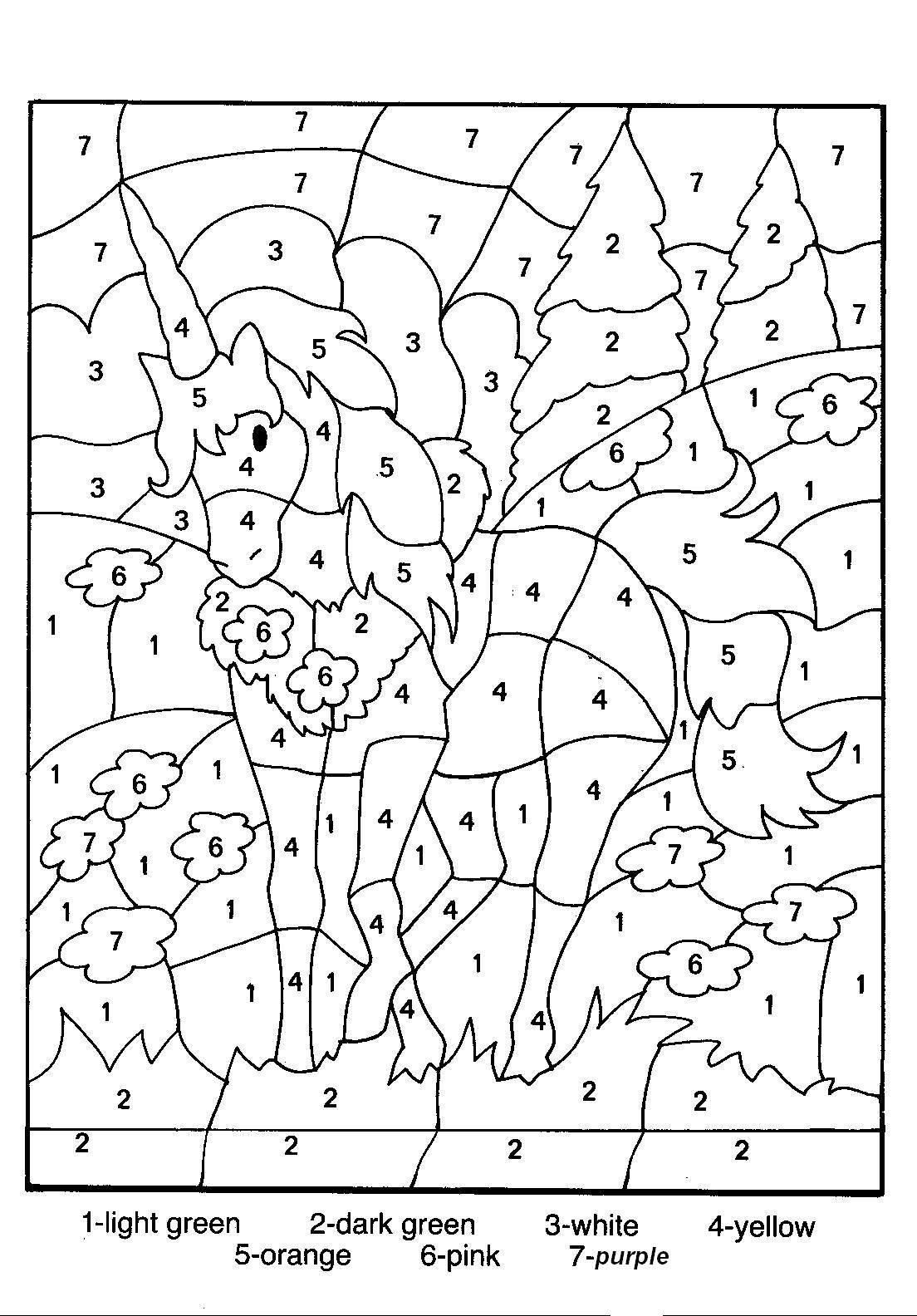color-by-number-coloring-pages-l-385d15eaac30450b