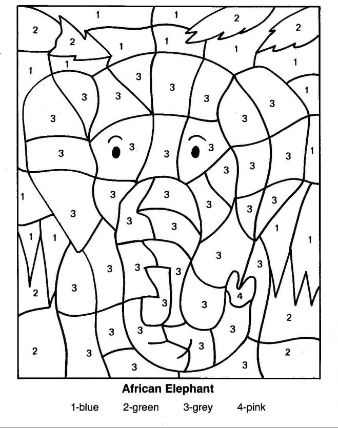 number-coloring-pages-16