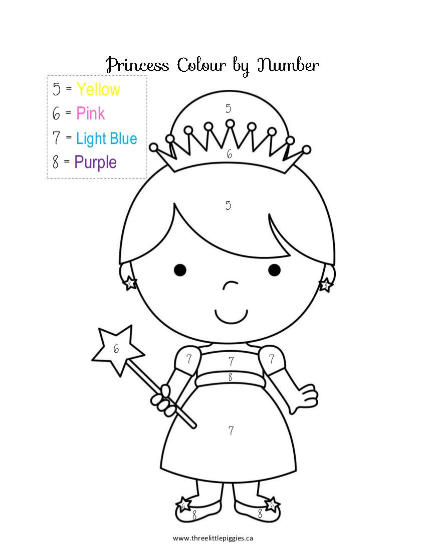 princess-color-by-number-coloring-pages-l-553c078301e66df5