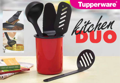 18273-tupperware-kitchen-duo