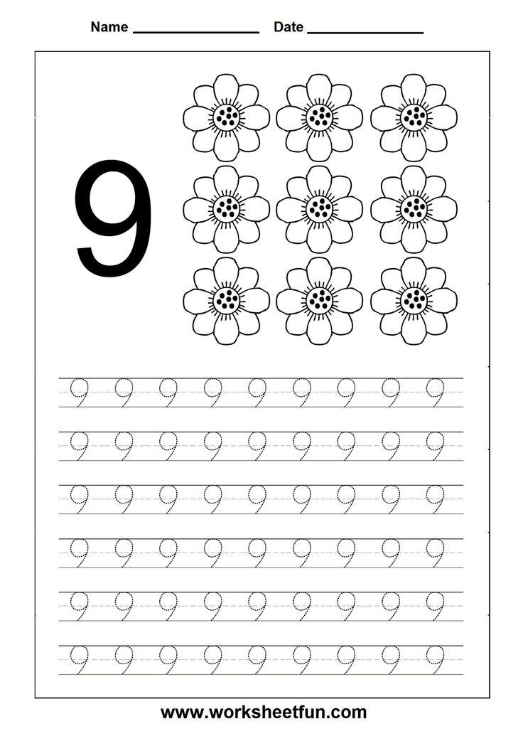 printable-number-9-tracing-worksheets_61106