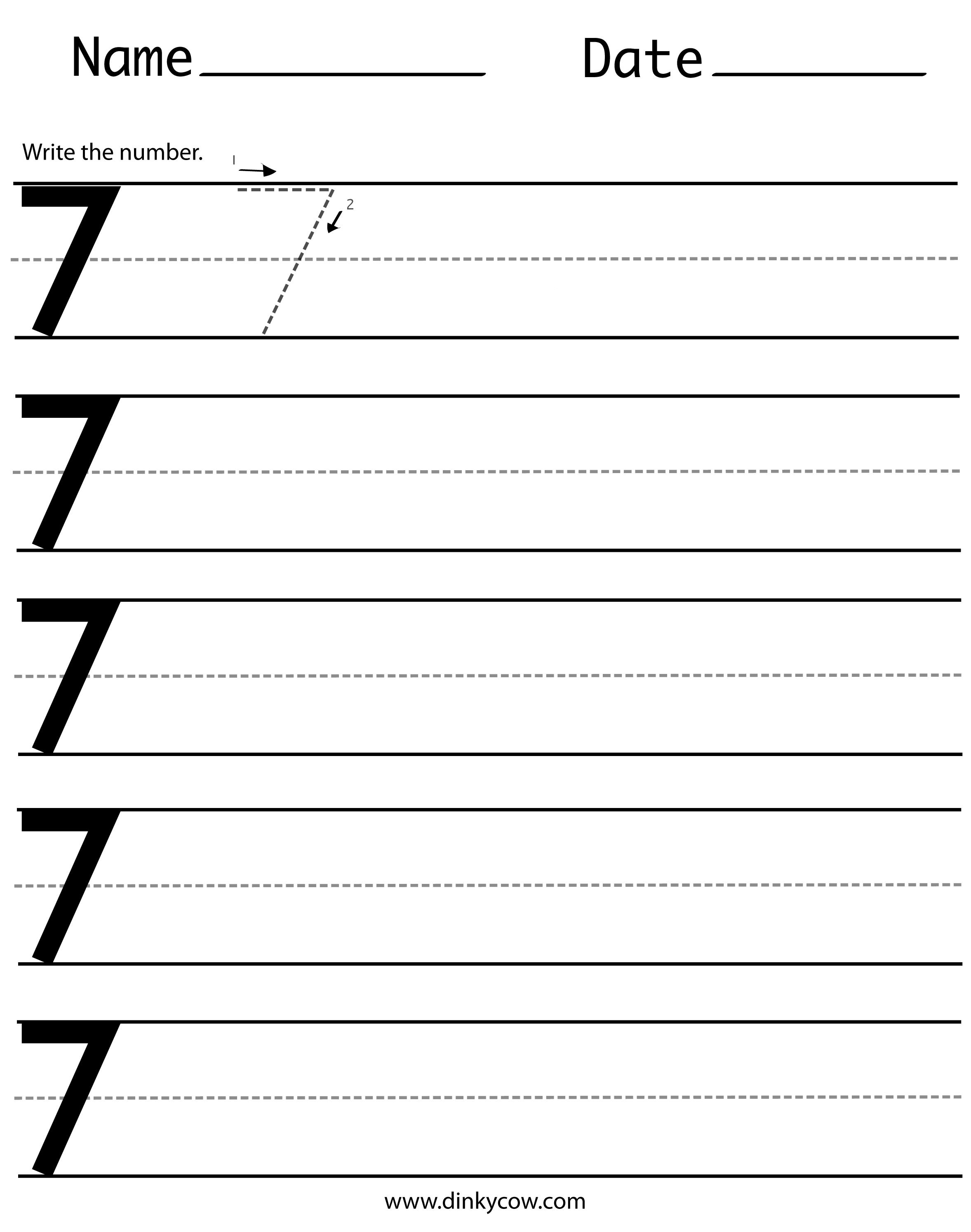 7-number-handwriting-worksheet