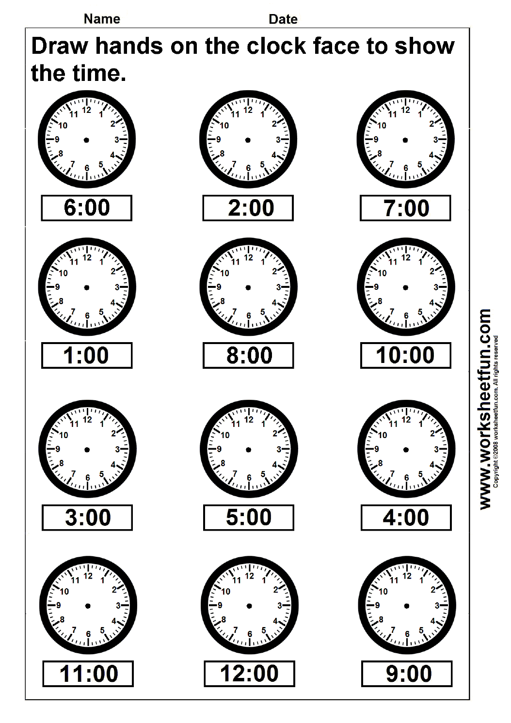 Clock-draw-hands-1