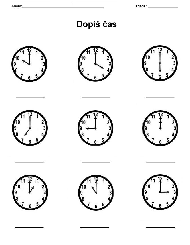 hodiny-2