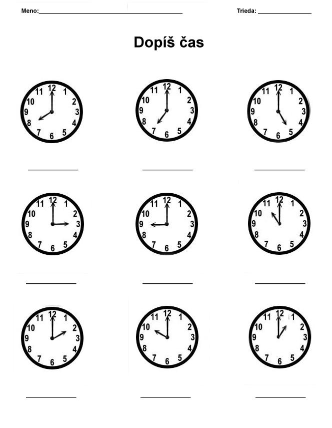 hodiny-4