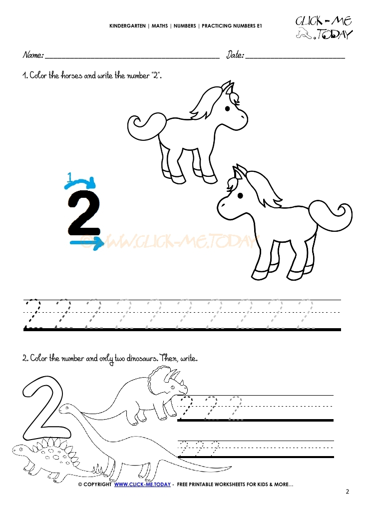 tracing-numbers-worksheets-2