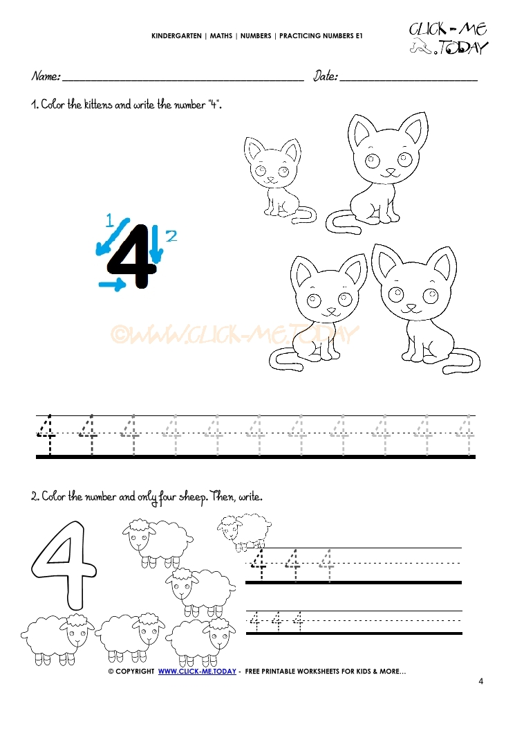 tracing-numbers-worksheets-4