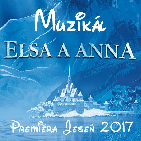 orig_ELSA_a_ANNA___muzikal__BA