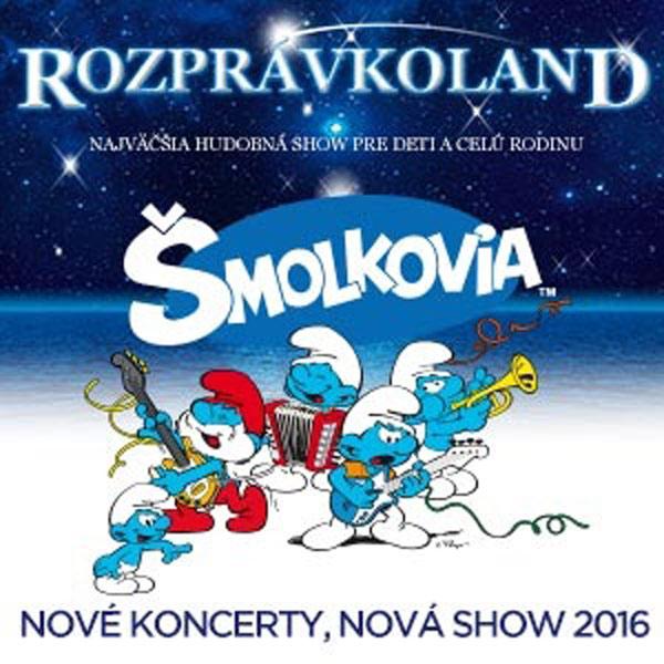 orig_ROZPRAVKOLAND_2017__SMOLKOVIA_SU_SPAT