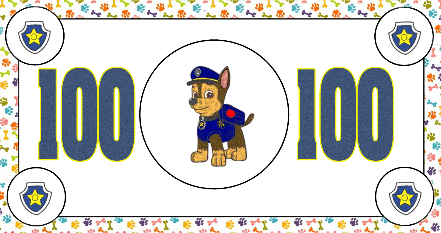 paw-patrol-money-color-chase-100