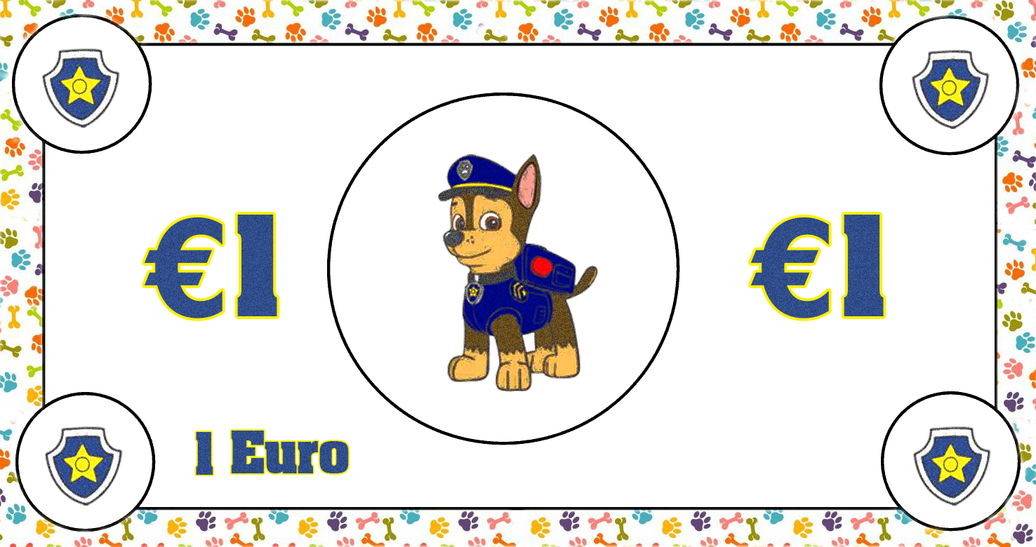 paw-patrol-money-color-chase