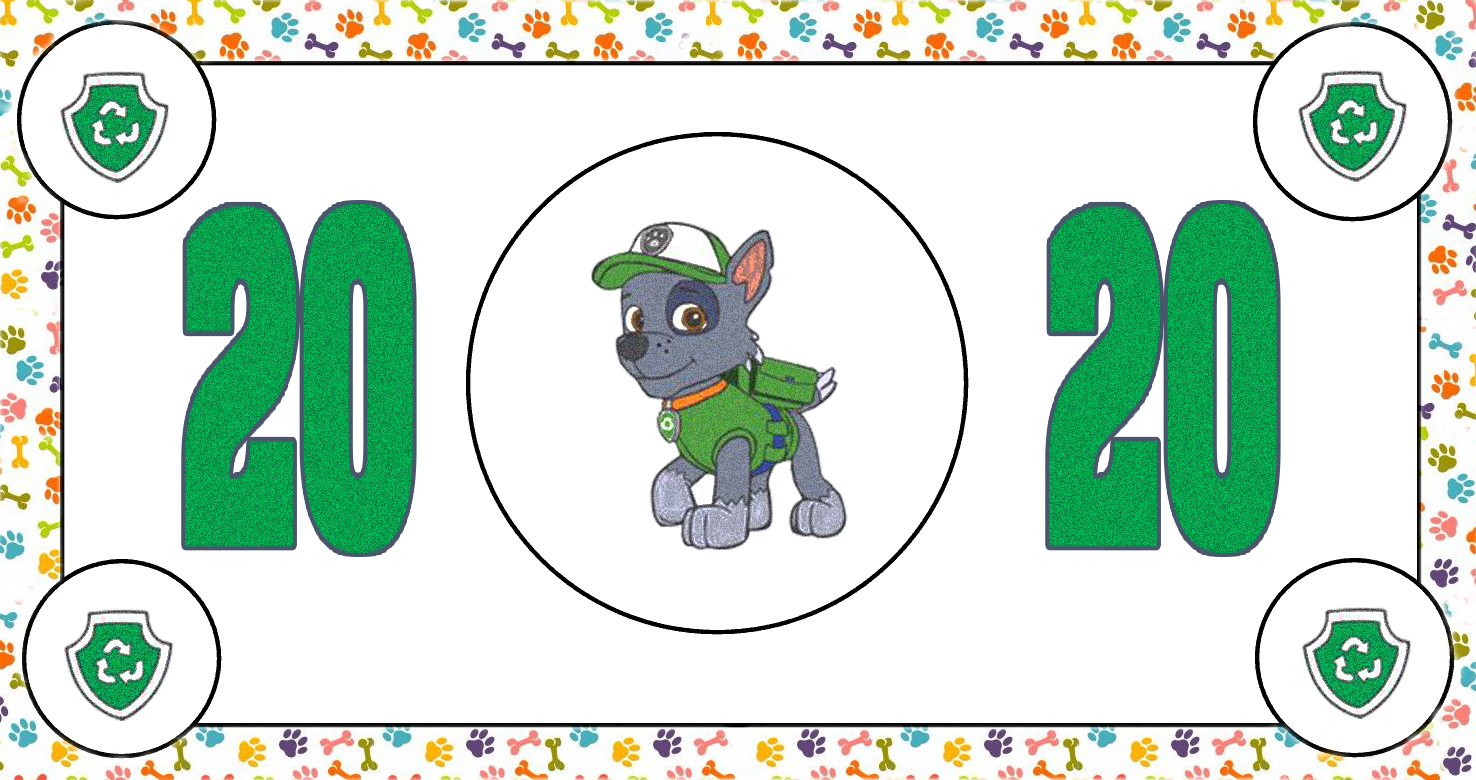 paw-patrol-money-color-rocky-20