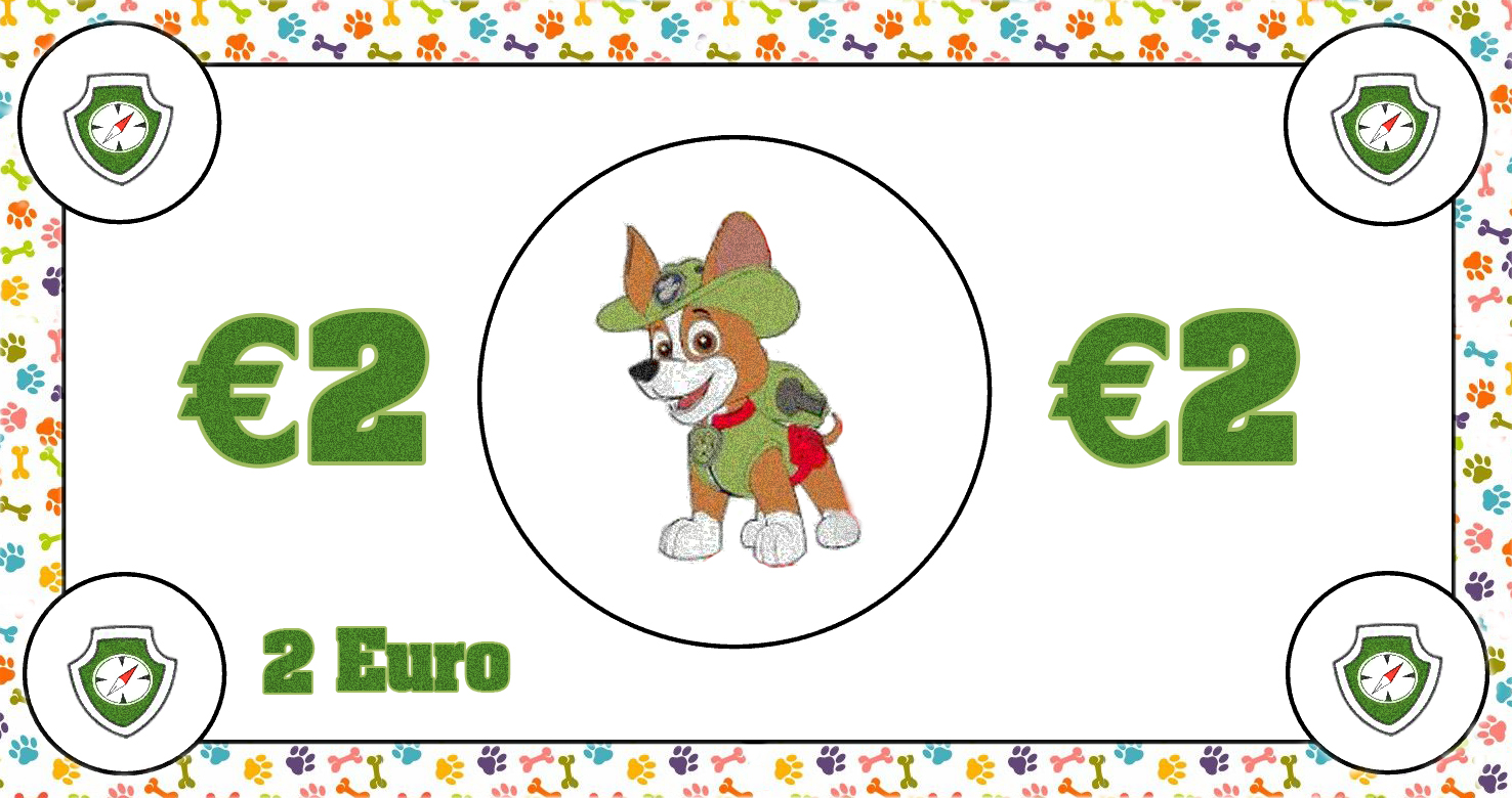paw-patrol-money-color-tracker