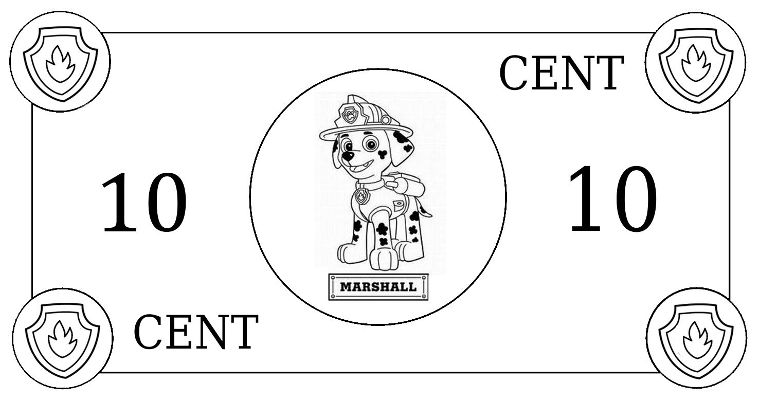 paw-patrol-money-marshall-10c