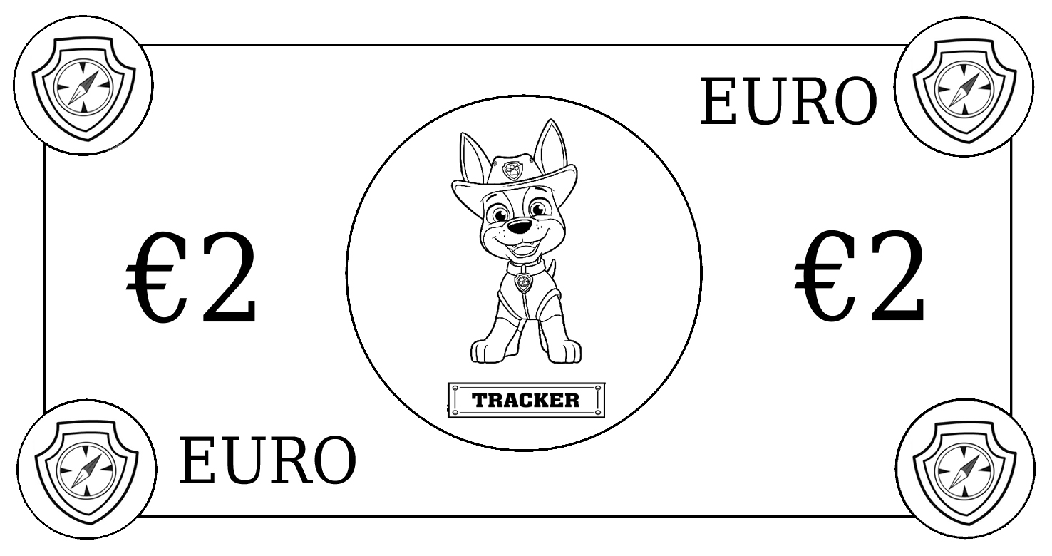 paw-patrol-money-tracker-2e