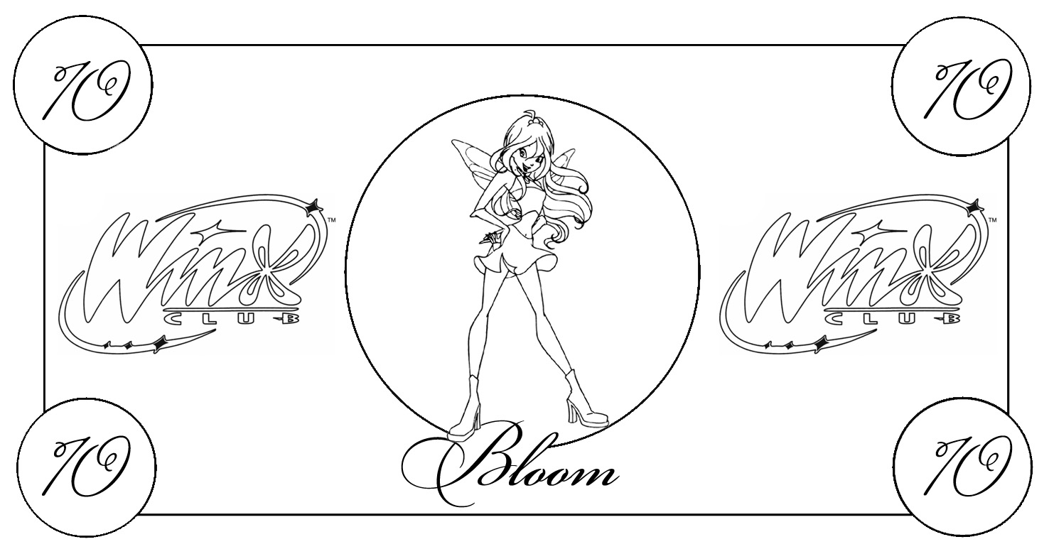 printable-play-money-winx-black-n-white-bloom2