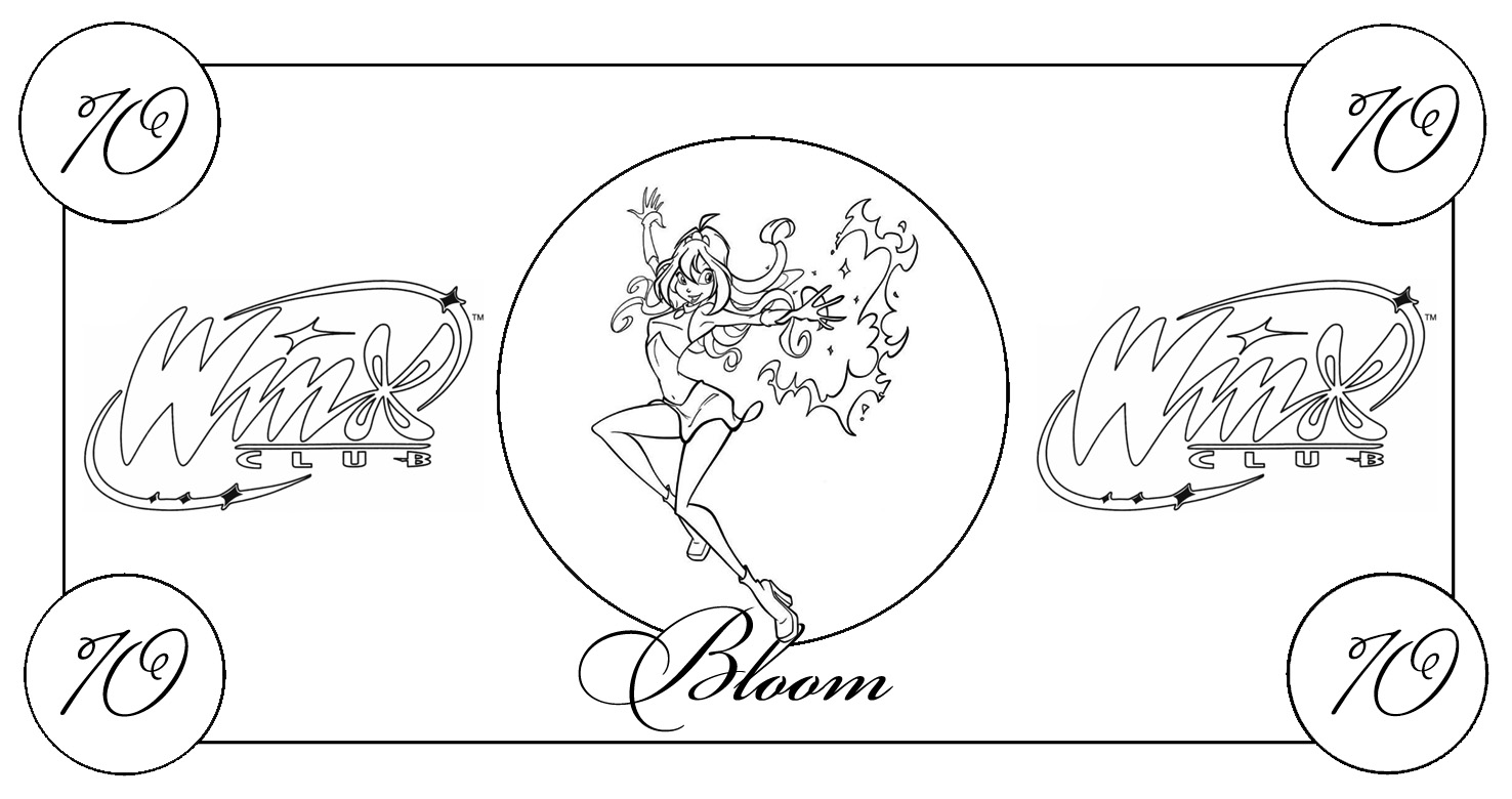 printable-play-money-winx-black-n-white-bloom4