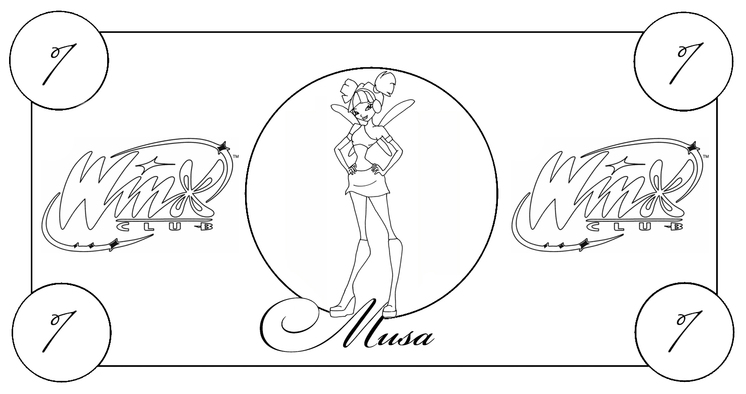 printable-play-money-winx-black-n-white-musa3