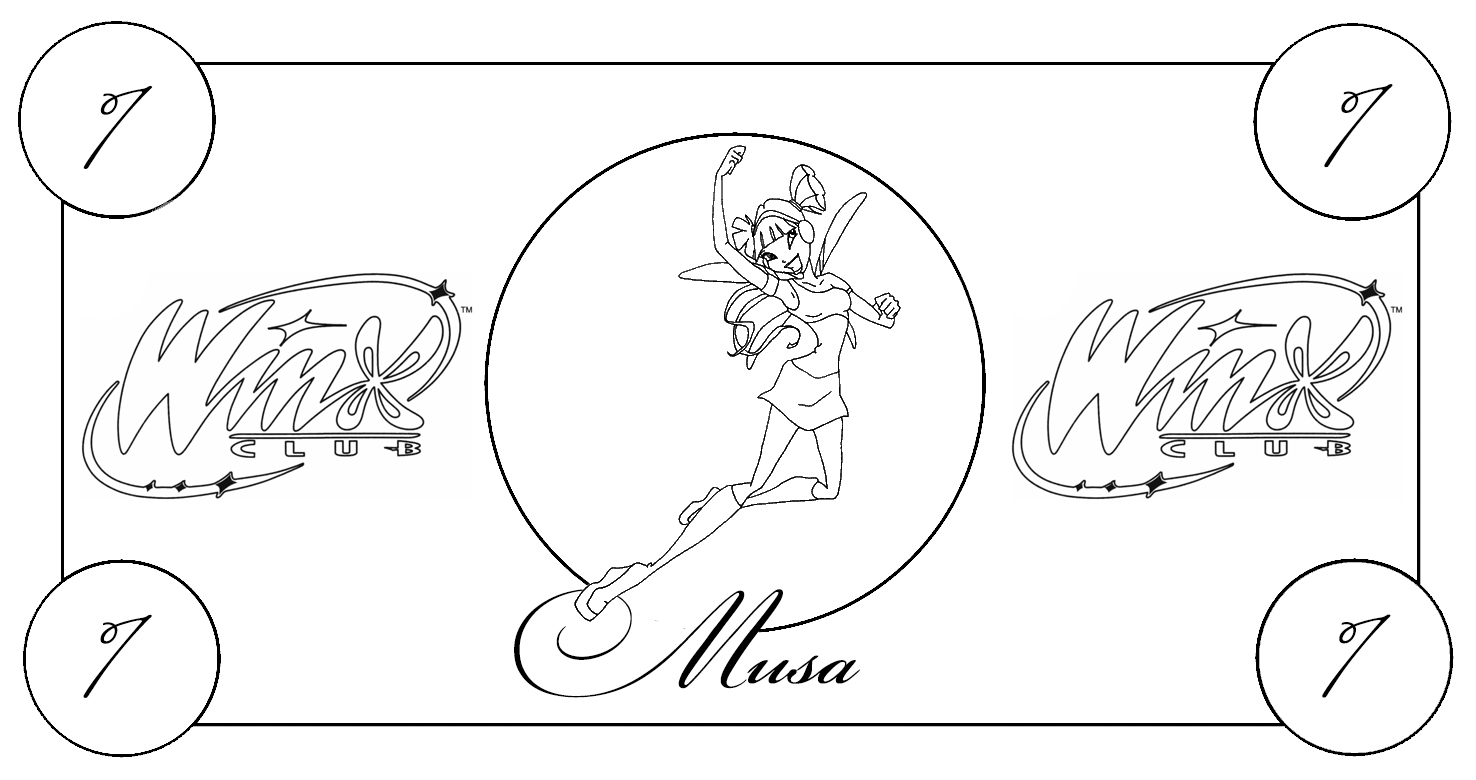 printable-play-money-winx-black-n-white-musa4