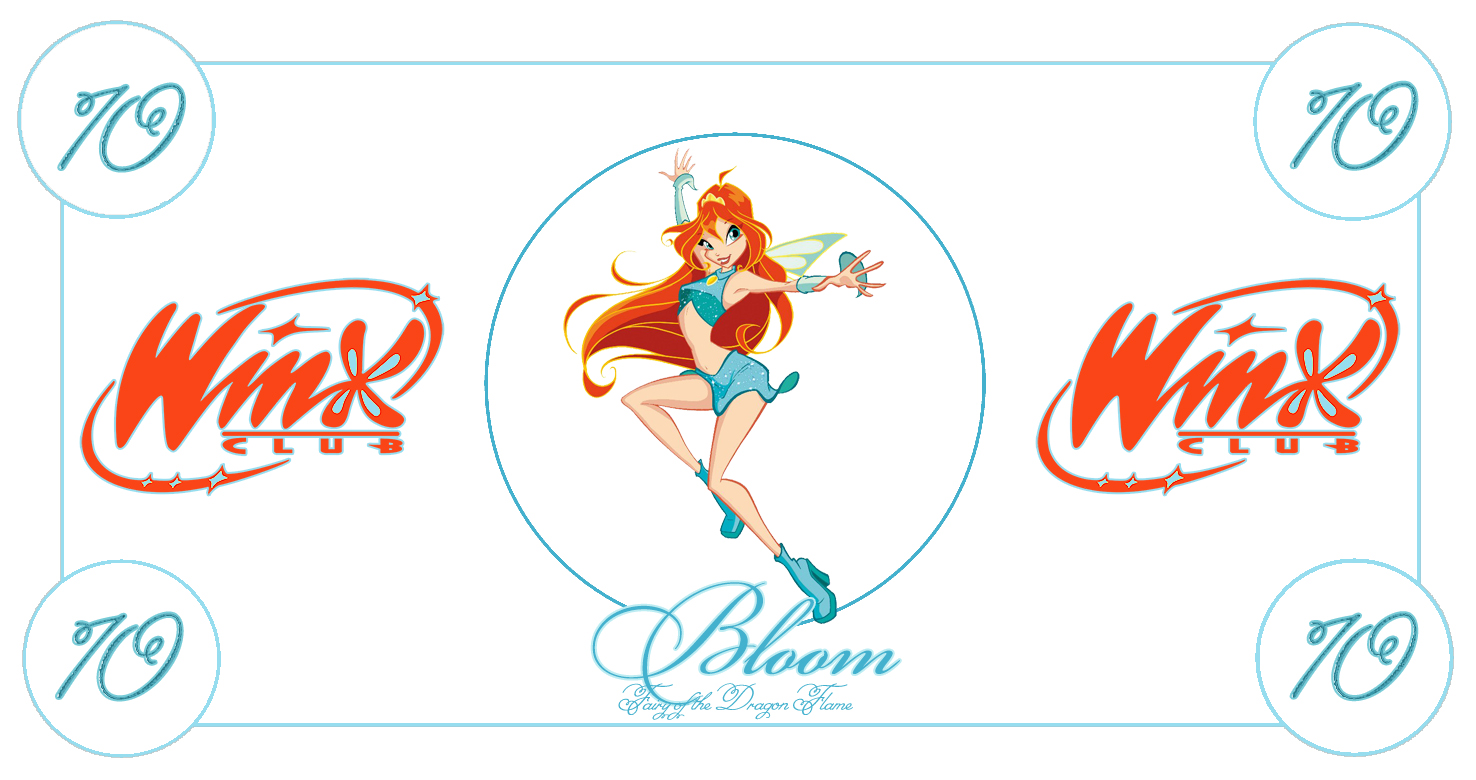 printable play money winx-bloom4
