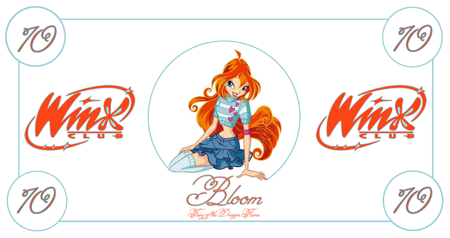 printable-play-money-winx-bloom8