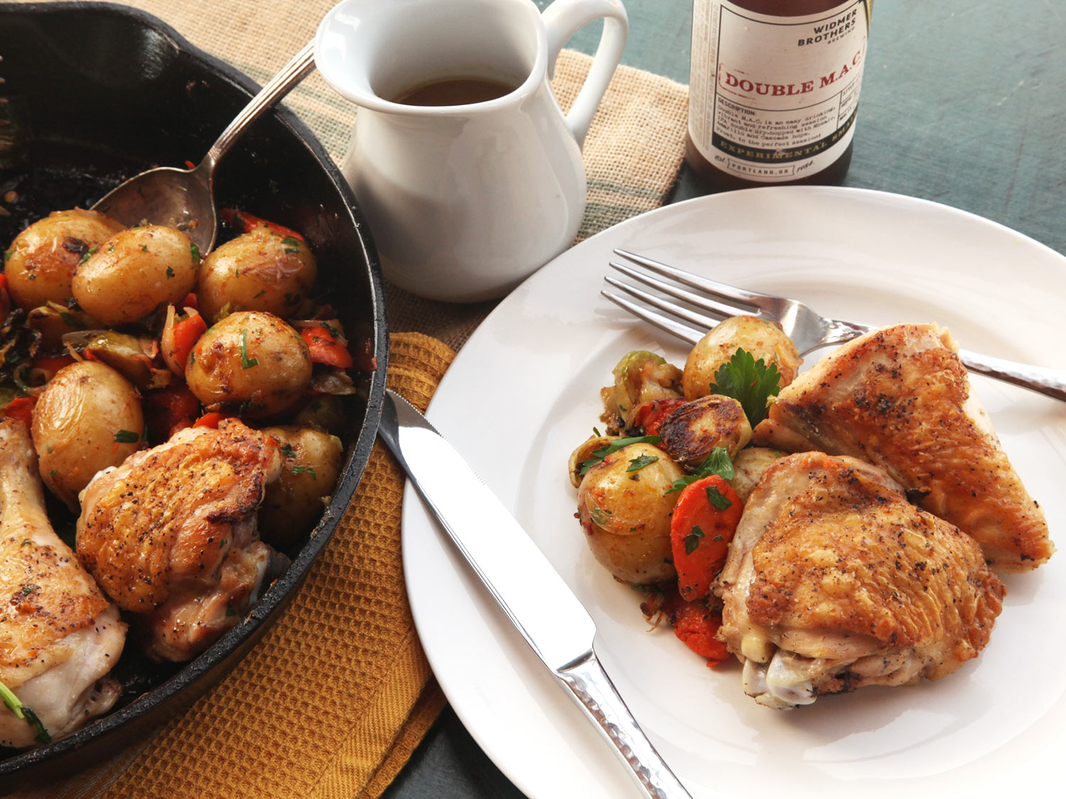 20141025-skillet-roast-chicken-02