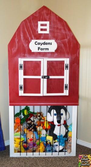 https://www.thekeeperofthecheerios.com/2013/12/caydens-farm-stuffed-animal-storage-zoo.html